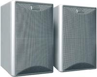 Quadral Maxi 440 (Silber)
