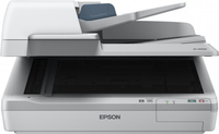 Epson WorkForce DS-60000 (Grau)