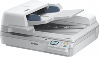 Epson WorkForce DS-70000N (Grau)