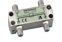 Kathrein EAD 03 (Aluminium)