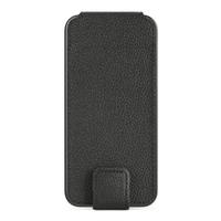 Belkin Snap Folio iPhone 5 (Mehrfarbig)