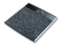 Beurer PS890 (Grau)