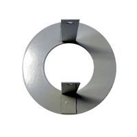 Newstar FPMA-CRW5 Wand-/Deckenhalterungs-Zubehör (Weiß)