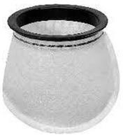 AEG 900087602 Staubsauger-Zubehör und Verbrauchsmaterial (Weiß)