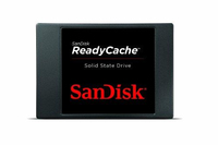 SSD Festplatten