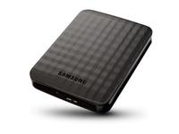 Samsung 1TB M3 Portable (Schwarz)