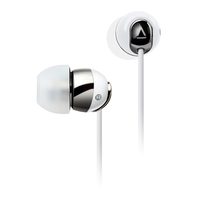 Creative Labs HS-660i2 (Weiß)