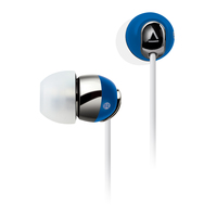 Creative Labs HS-660i2 (Blau)