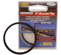 Bilora 7010-77 Kamerafilter (Schwarz)