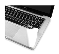 Moshi 99MO012209 Tastatur Zubehör