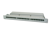 Digitus CAT 6 patch panel