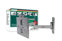 Digitus LCD wall mount for up to 32