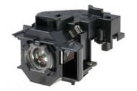 Epson Lampe – ELPLP45 – EMP-6110