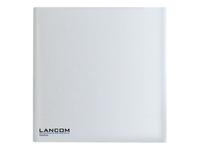 Lancom Systems AirLancer O-D9a