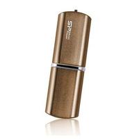 Silicon Power LuxMini 720 32GB 32GB USB 2.0 Bronze USB-Stick (Bronze)
