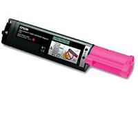 Epson AL-C1100/CX11 Tonerkassette (inkl. Entwickler) SC Magenta 1.5k