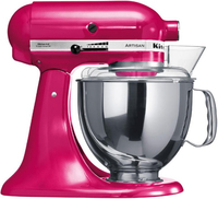 KitchenAid KSM150PSERI
