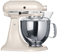 KitchenAid 5KSM150PSELT Mixer