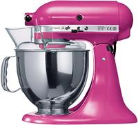 KitchenAid 5KSM150PSECB Mixer