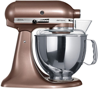 KitchenAid 5KSM150PSEAP Mixer