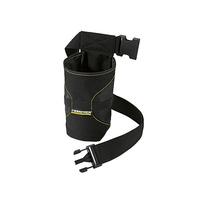 Kärcher Hüfttasche WV (Schwarz)