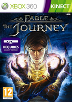 Microsoft Fable: The Journey