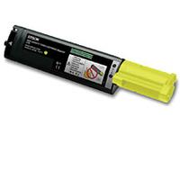 Epson AL-C1100/CX11 Tonerkassette (inkl. Entwickler) SC Yellow 1.5k