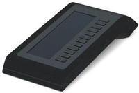 Unify OpenStage Key Module 60 (Schwarz)