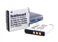 Hahnel HL-F50 for Fujifilm Digital Camera