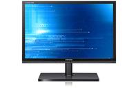 Samsung LS27A850DSR LED display (Schwarz)