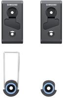 Samsung WMN250MD Flat Panel Wandhalter (Schwarz)
