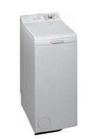 Bauknecht WAT Care 40 SD (Weiß)