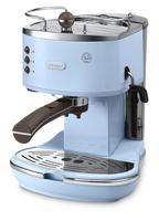 DeLonghi ECOV 310.AZ Kaffeemaschine (Blau)