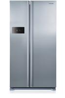 Samsung RS7528THCSL (Edelstahl)