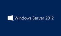 Microsoft Windows Server 2012, WIN, UCAL, 1pk, 1u, DSP, OEI, ENG