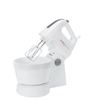 Moulinex Powermix Combi (Weiß)