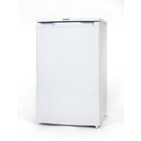 Comfee KS 8551 A++ Kühlschrank (Weiß)