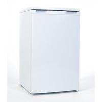 Comfee KGF 8551 A++ Kombi-Kühlschrank (Weiß)