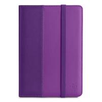 Belkin F7N037vf (Violett)