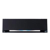 Sony NWG400 Aktivlautsprecher (Schwarz)