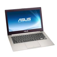 ASUS UX ZENBOOK UX32VD-R3001H (Aluminium, Metallisch)