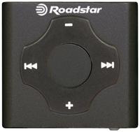 Roadstar MPS-020 (Schwarz)