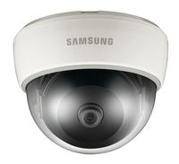 Samsung SND-1011 (Elfenbein)