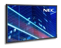 NEC MultiSync X401S (Schwarz)