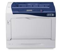 Xerox Phaser 7100 N (Blau, Grau)