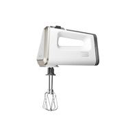 Krups GN 9031.WE 12 Mixer (Weiß)