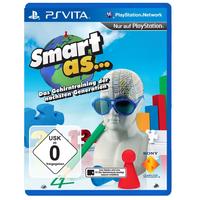 Sony Smart As ...
