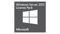 Microsoft Windows Server 2012 Remote Desktop Services