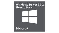 Microsoft Windows Server 2012 Remote Desktop Services