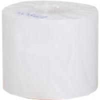 Epson Premium Matte Label Continuous Roll, 76 mm x 35 m